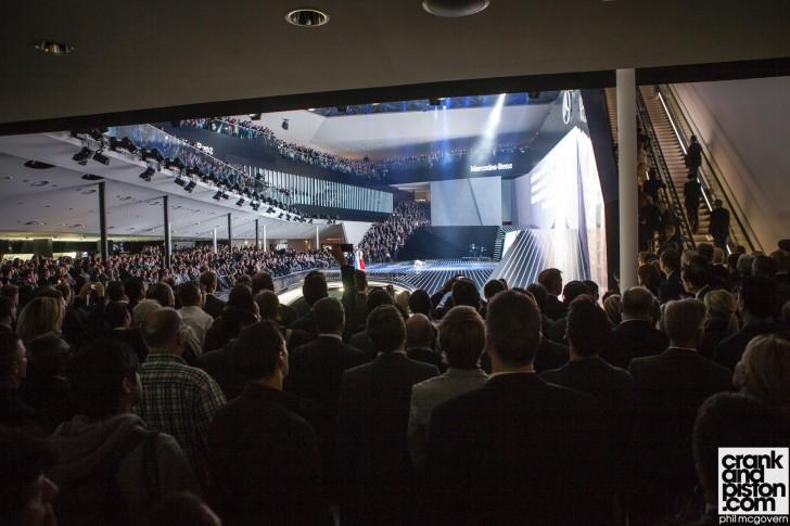 IAA_Frankfurt_Press_2013-91