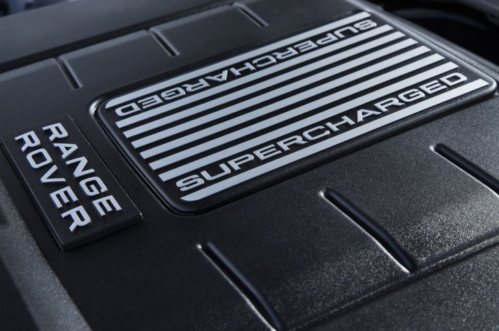 RR_5.0_V8_Supercharged_13_LowRes