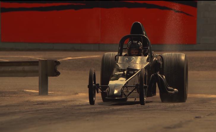 Speed-and-the-Art-of-Letting-Go-MDJ-Racing-Sleeper-Pictures-Gregory-Wilson-Brendan-Bellomo-Jackson-drag-drag-racing