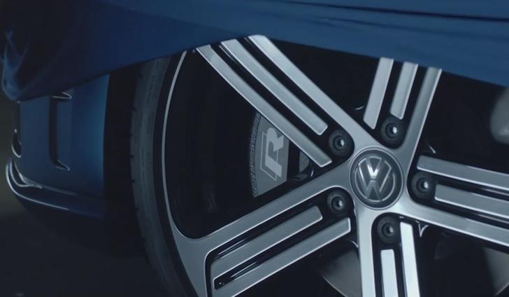 Volkswagen-VW-Golf-R-Sebastien-Ogier-Detail-Shot