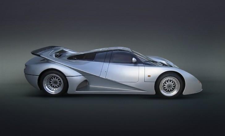 1995-Lotec-Mercedes-Benz-C1000