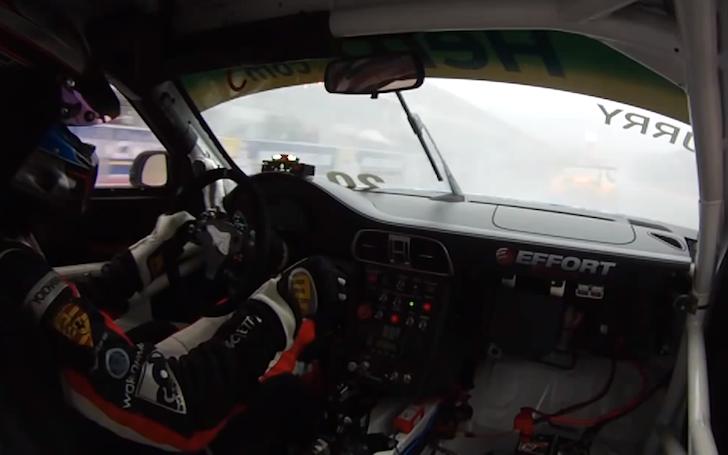 Circuit-of-the-Americas-Porsche-IMSA-GT3-Challenge-Cup-Sloan-Urry-Effort-Racing