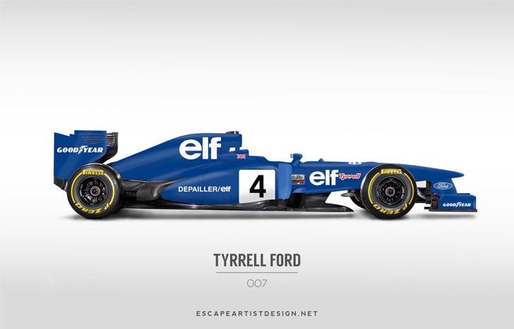 Escape-Artist-Design-Retro-Livery-Modern-Formula-1-03