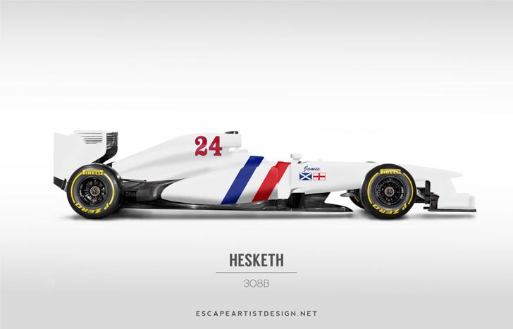 Escape-Artist-Design-Retro-Livery-Modern-Formula-1-04
