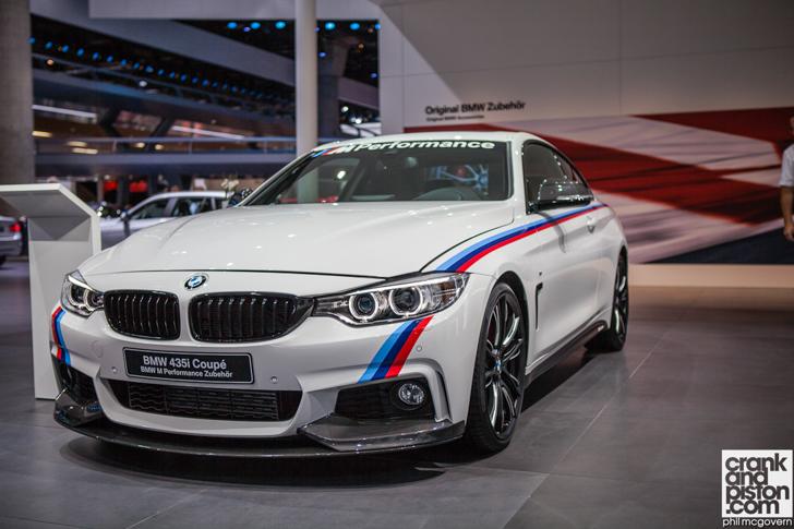 Frankfurt-Motor-Show-2013-BMW-20
