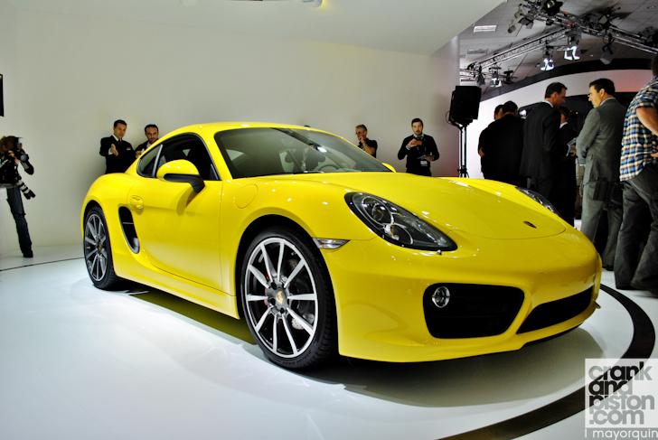 LA-Auto-Show-Porsche-Cayman-001