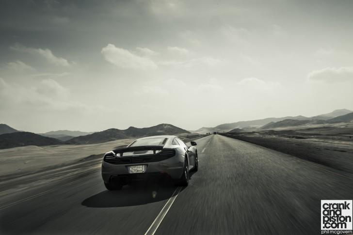 McLaren_Saudi_Epic-2-2