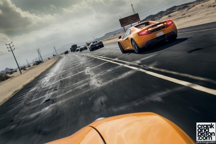 McLaren_Saudi_Epic-3-2
