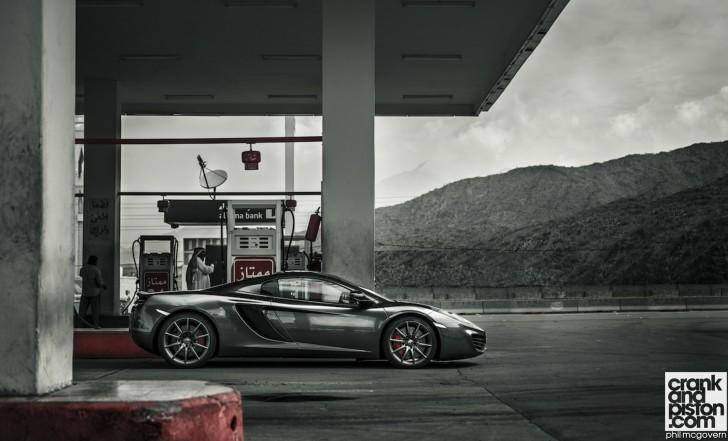 McLaren_Saudi_Epic-4-2