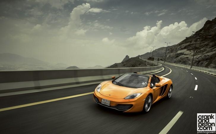 McLaren_Saudi_Epic-5-2