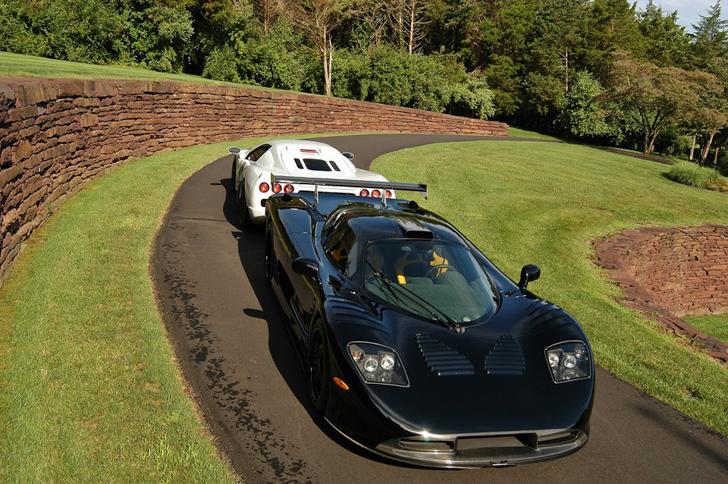 Mosler-Raptor-GTR-SSC-Ultimate-Aero-02
