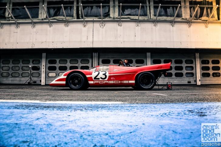 Porsche-917-Richard-Attwood-Wallpapers-01