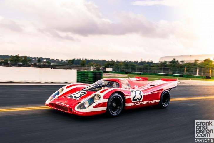 Porsche-917-Richard-Attwood-Wallpapers-02
