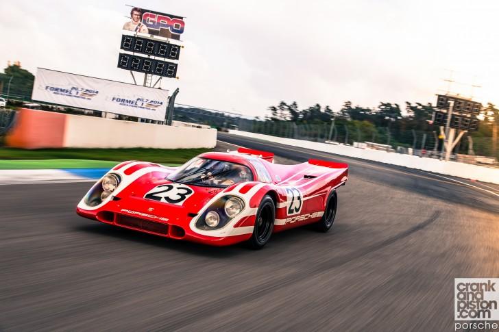 Porsche-917-Richard-Attwood-Wallpapers-03