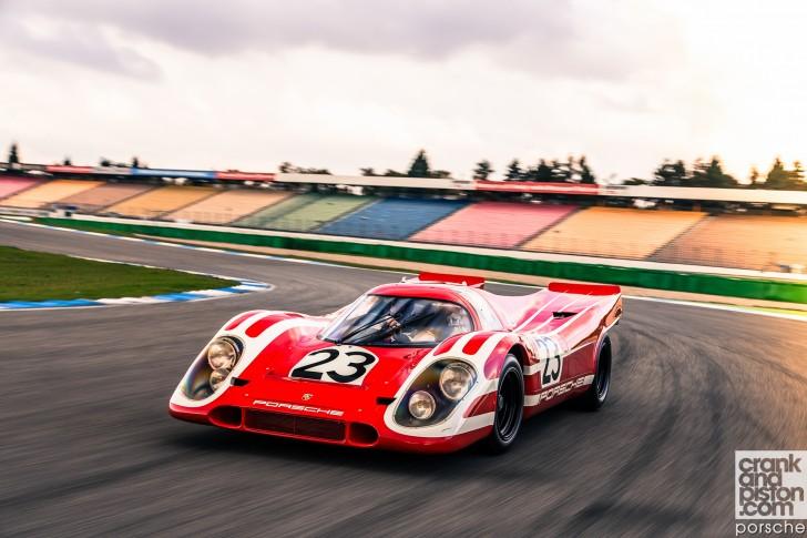 Porsche-917-Richard-Attwood-Wallpapers-04