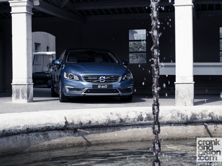 Volvo-S60-T6-Nice-13
