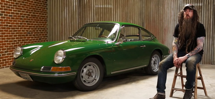XCARFilms-Magnus-Walker-Irish-Green-Porsche-911-02