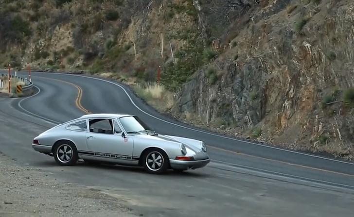 1965-Brumos-Porsche-911-Magnus-Walker