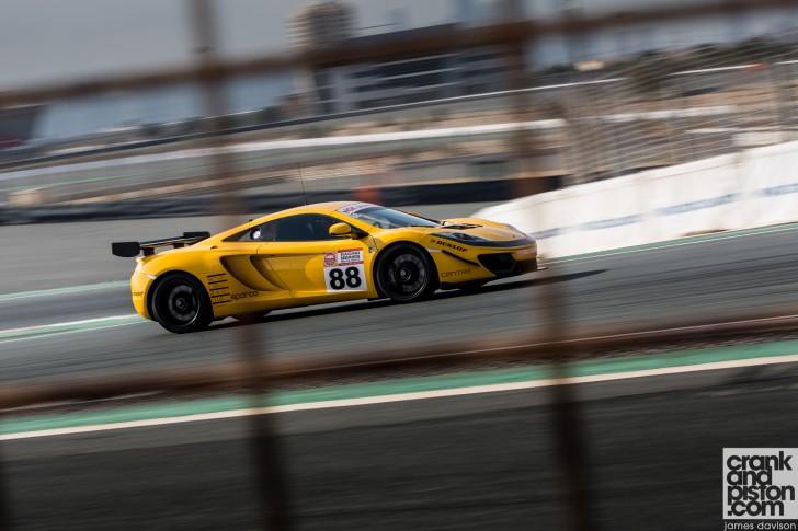 https://www.crankandpiston.com/media/2013/11/2013-2014-NGK-Enduro-Dubai-Autodrome-McLaren-12C-GT-Sprint-Wallpapers-01-728x485.jpg