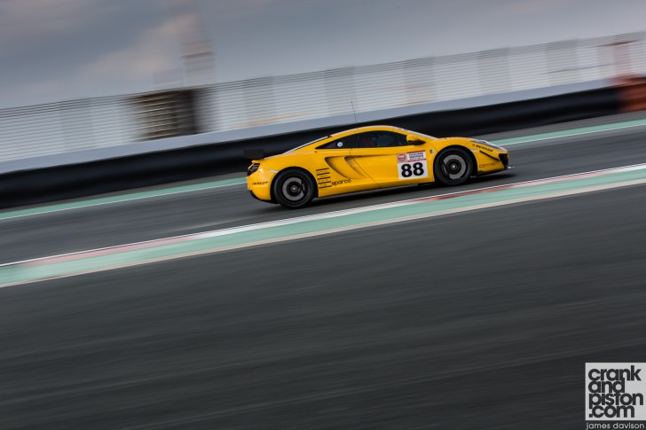https://www.crankandpiston.com/media/2013/11/2013-2014-NGK-Enduro-Dubai-Autodrome-McLaren-12C-GT-Sprint-Wallpapers-02-728x485.jpg