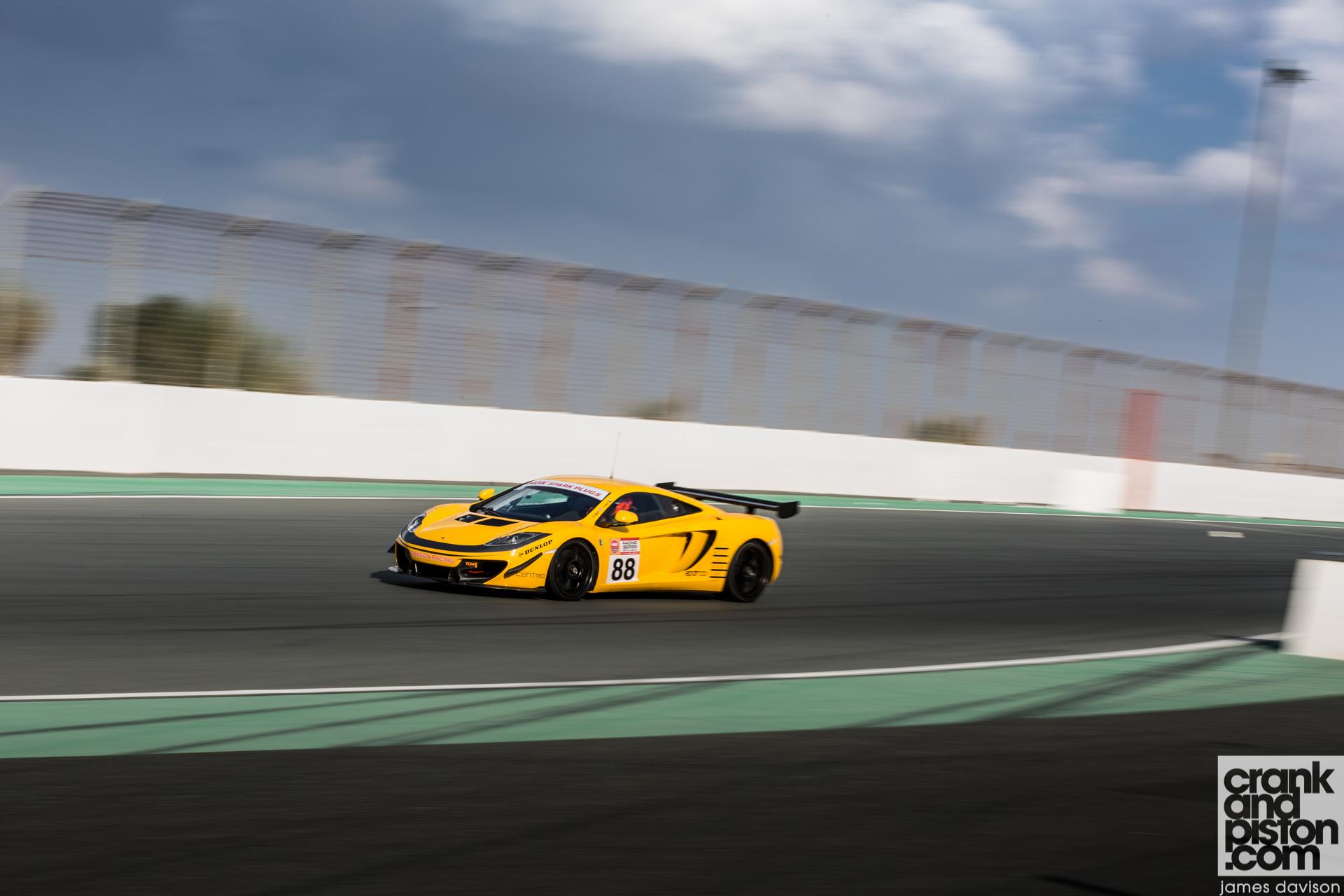 https://www.crankandpiston.com/media/2013/11/2013-2014-NGK-Enduro-Dubai-Autodrome-McLaren-12C-GT-Sprint-Wallpapers-03.jpg