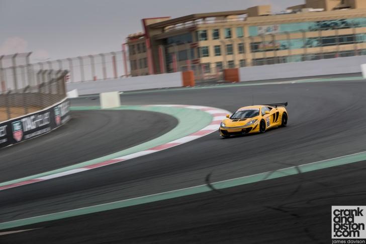 https://www.crankandpiston.com/media/2013/11/2013-2014-NGK-Enduro-Dubai-Autodrome-McLaren-12C-GT-Sprint-Wallpapers-04-728x485.jpg