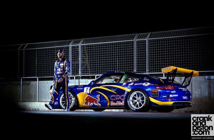 2013-2014-Porsche-GT3-Challenge-Cup-Middle-East-Saudi-Falcons-Faisal-Binladen-Abdulaziz-Al-Faisal-01