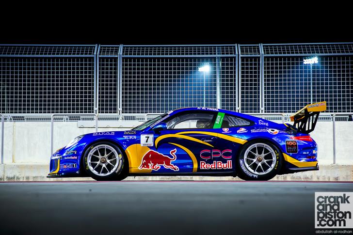 2013-2014-Porsche-GT3-Challenge-Cup-Middle-East-Saudi-Falcons-Faisal-Binladen-Abdulaziz-Al-Faisal-02