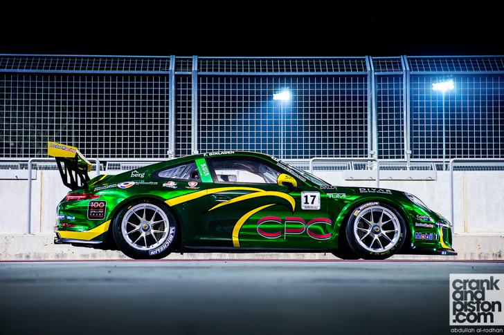 2013-2014-Porsche-GT3-Challenge-Cup-Middle-East-Saudi-Falcons-Faisal-Binladen-Abdulaziz-Al-Faisal-04