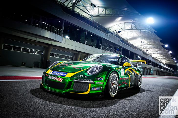 2013-2014-Porsche-GT3-Challenge-Cup-Middle-East-Saudi-Falcons-Faisal-Binladen-Abdulaziz-Al-Faisal-05