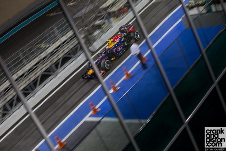 2013 Abu Dhabi F1 Grand Prix-94