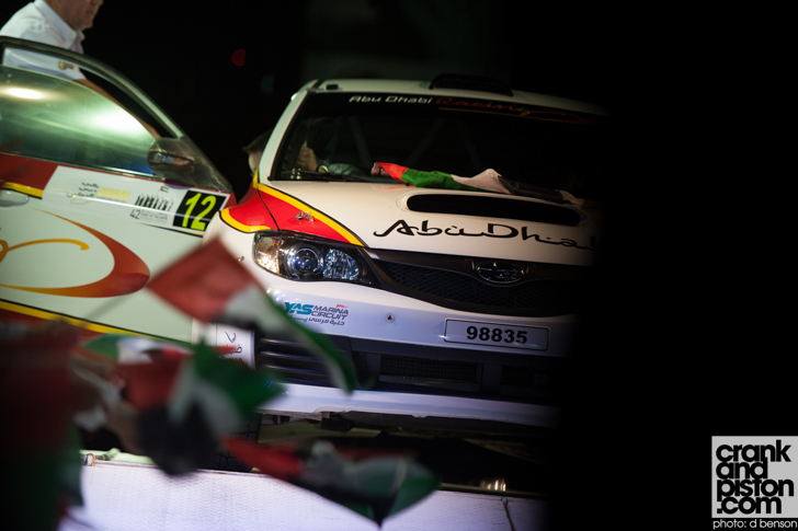 2013-Dubai-International-Rally-FIA-Middle-East-Rally-Championship-22