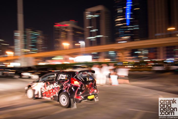 2013-Dubai-International-Rally-FIA-Middle-East-Rally-Championship-36