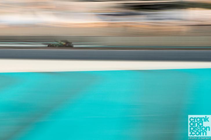 2013-Formula-1-Abu-Dhabi-Grand-Prix-21