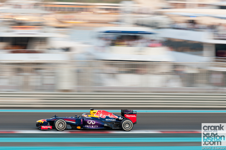 2013-Formula-1-Abu-Dhabi-Grand-Prix-28