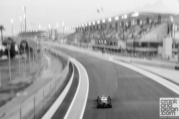 2013-Formula-1-Abu-Dhabi-Grand-Prix-29