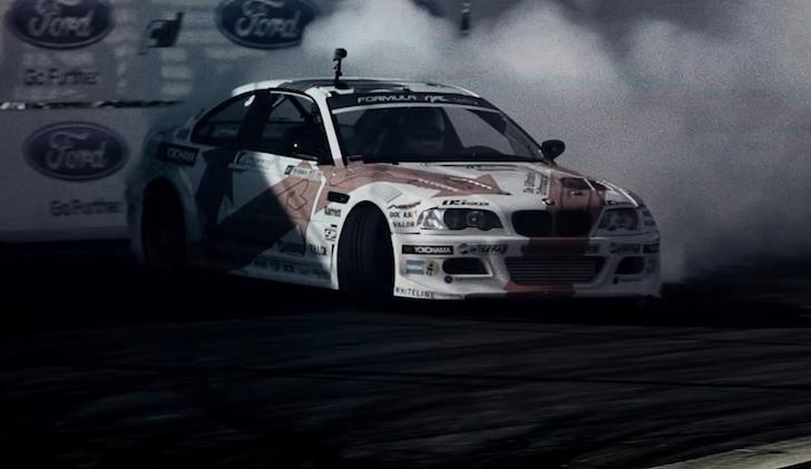 2013-Formula-D-Drift-champion-Michael-Essa-The-Perfect-Storm-02