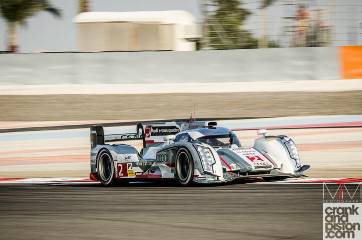 2013-World-Endurance-Championship-Bahrain-Half-Distance-16