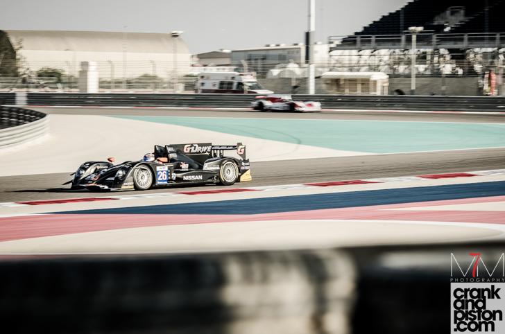 2013-World-Endurance-Championship-Bahrain-Half-Distance-Extra-12