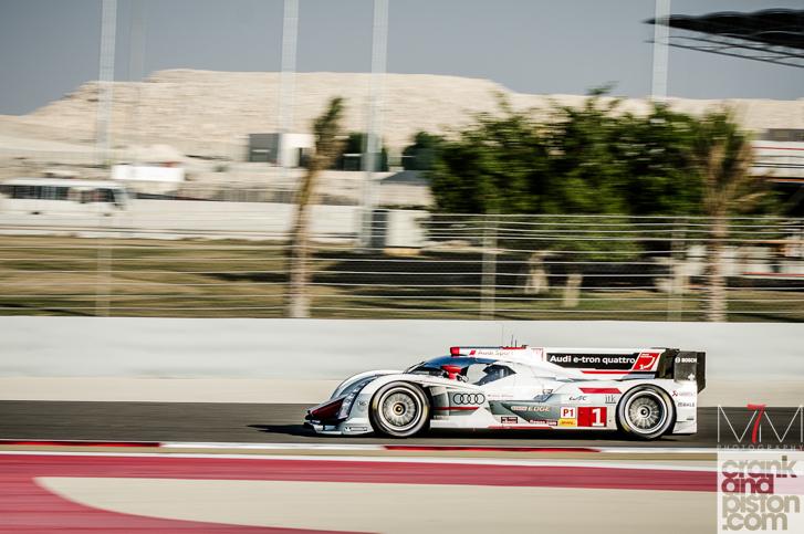 2013-World-Endurance-Championship-Bahrain-Half-Distance-Extra-15