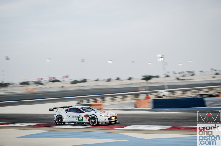 2013-World-Endurance-Championship-Bahrain-Start-21
