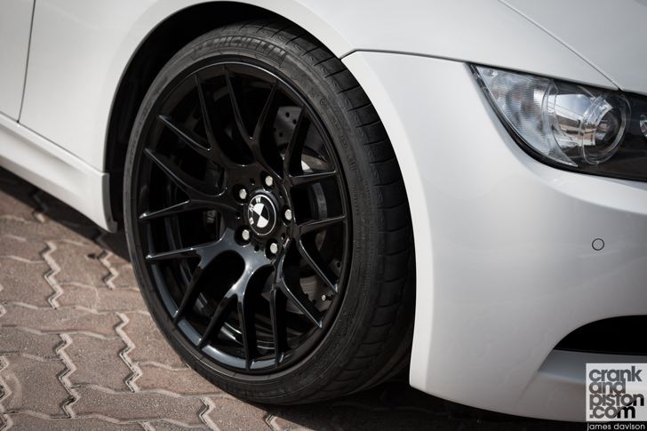 e92 m3 competition pack style 359 wheels the m3cutters. Black Bedroom Furniture Sets. Home Design Ideas