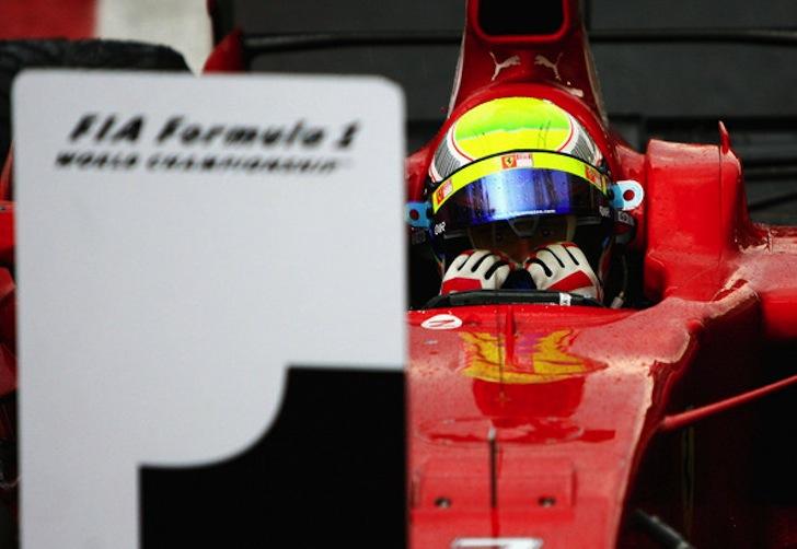 Formula-1-2008-Brazilian-Grand-Prix-Felipe-Massa-Lewis-Hamilton