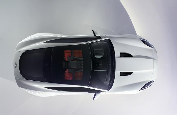 Jaguar-F-Type-Coupe-2013-Los-Angeles-Auto-Show-01