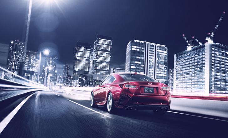 Lexus-RC-Coupe-2013-Tokyo-Motor-Show-01