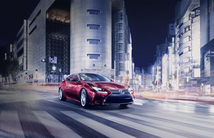 Lexus-RC-Coupe-2013-Tokyo-Motor-Show-02