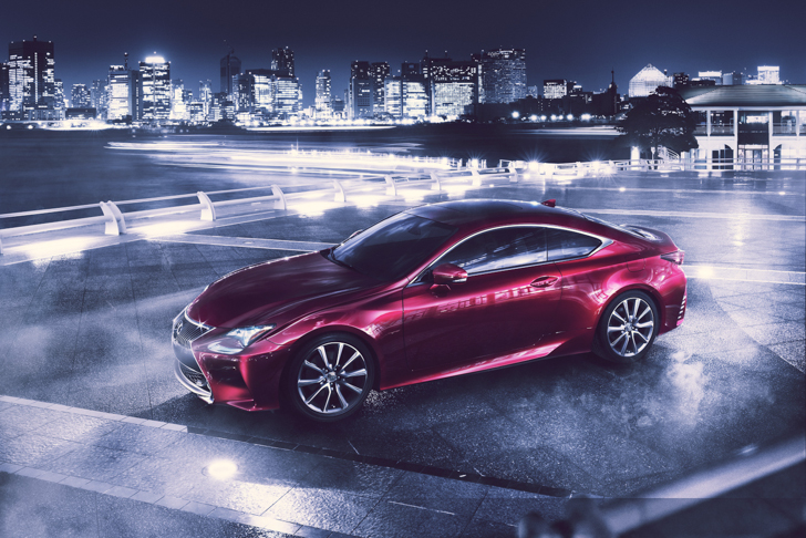 Lexus-RC-Coupe-2013-Tokyo-Motor-Show-03