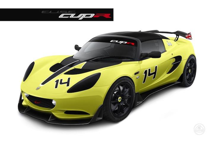 Lotus-Elise-S-Cup-R