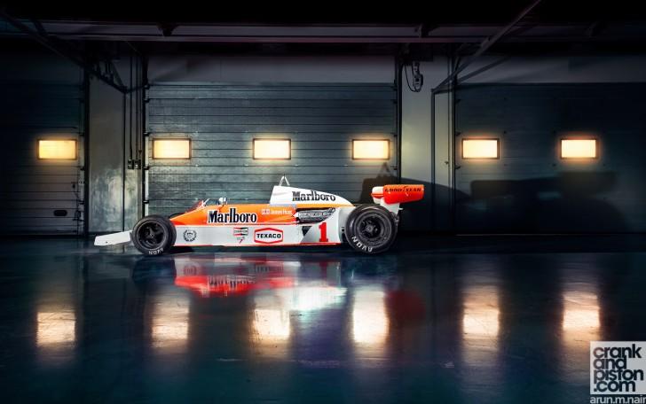 McLaren-M26-James-Hunt-Dubai-Autodrome-Wallpapers-04