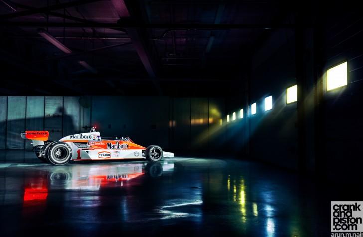 McLaren-M26-James-Hunt-Dubai-Autodrome-Wallpapers-06